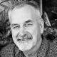 Bob Frazer Bio TierraMar Director